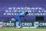 IPL: Rabada continues to hold Purple Cap, Orange stays with KL