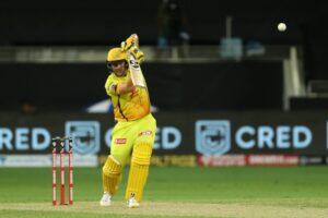 Watson, du Plessis blow KXIP away, lead CSK to 10-wicket win