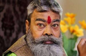 Veteran-actor-Anupam-Shyam-passes-away